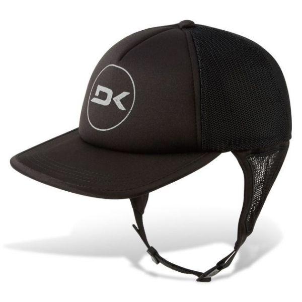 Water Hats Dakine Surf Trucker Kiteboarding Hat
