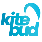 cropped-Kitebud_Logo_Gradient_Nodescription.png