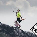 #kitecamp #northkitebording #kitecentergardalake #gardasee #kitesurf