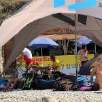 kitemalcesine, wind forecast, lake garda wind, manual kitesurf, kite school navene, parc hotel eden malcesine, kite navene