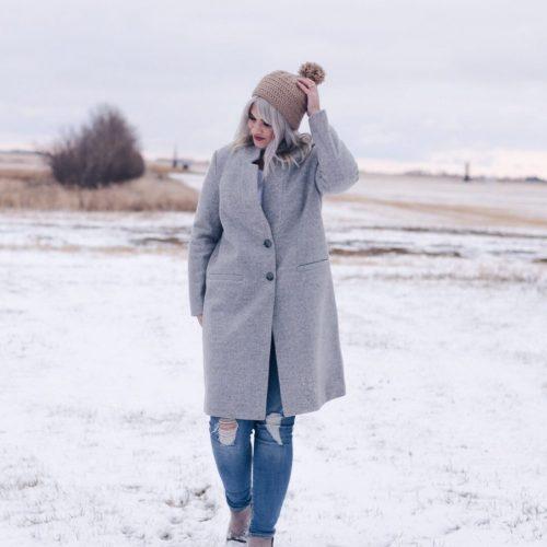 The Best Winter Jackets for Saskatchewan