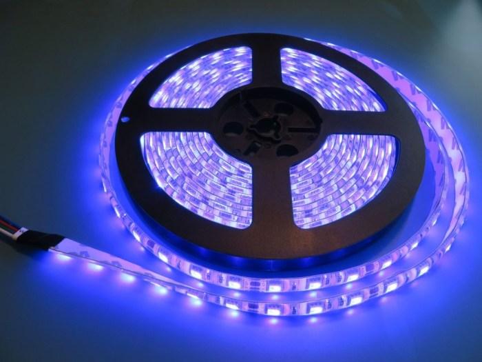 LightShow_LED_strip