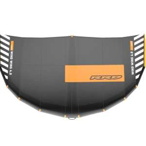 Rrd Wind Wing Y25 Wing surf
