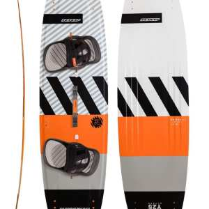 Rrd Poison LTD Y25 kite deszka