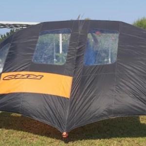 wind wing w használt