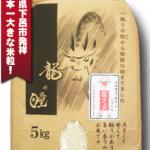 日本一旨い岐阜の米『龍の瞳』が検索でまずい?!それ炊き方が悪いです