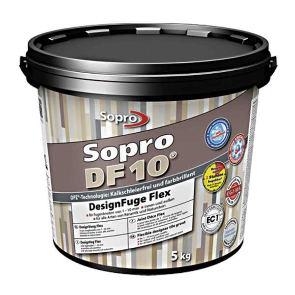sopro-df-10
