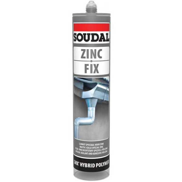soudal-zinc-fix