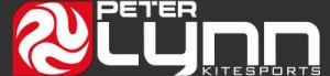 cropped-Peter-Lynn-Kitesports-logo_grey.jpg
