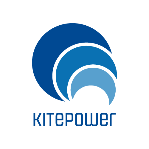 Kitepower - Airborne Wind Energy