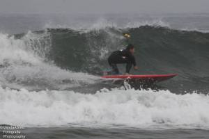 rent sup board lagos