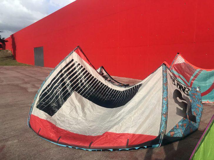 lagos kitesurfing shop