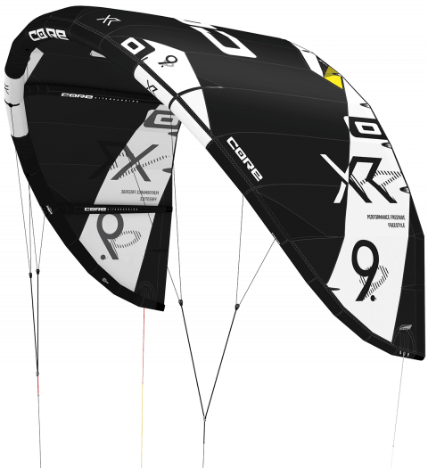Algarve Core kites for rent