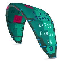 Used Kite