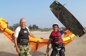 Percy-Mulchandani-indias-youngest-IKO-certified-level-2-kitesurfer--e1476714595777