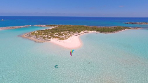 peggywildcay2