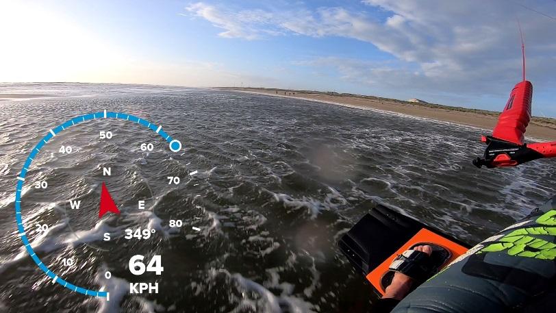 speed_kitesurfen_snelheidsrecord_km-h