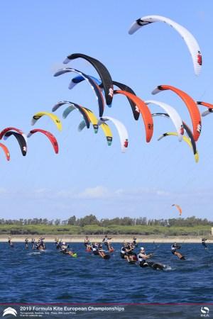 kitesurfen-olympische-sport-formula-kiteboarding