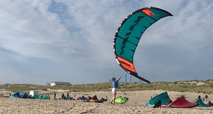 kitesurfwind today kite-weather