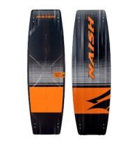 uitleg kitesurf-boards kiteboards