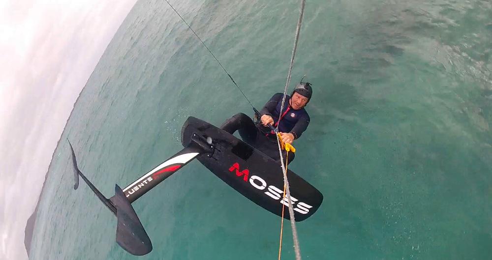 kite-reparatie-zelf-repareren-of-vakkundig