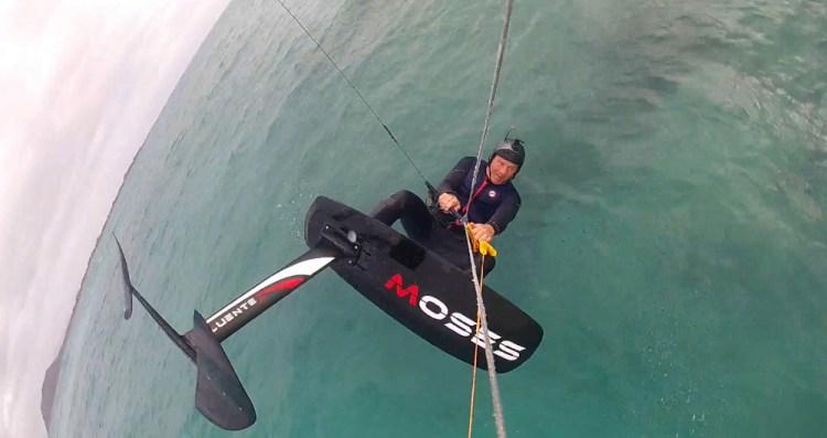 kite-repair-self-repair-or-professional