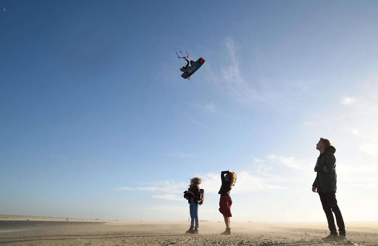 patrick-van-der-ven-zandmotor-kitesurf-fotograaf