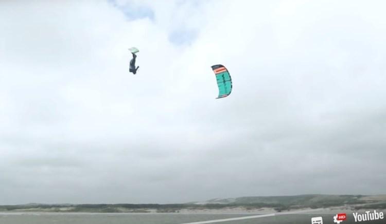 explanation-kiteloop-megloop-kitesurf-trick-trick