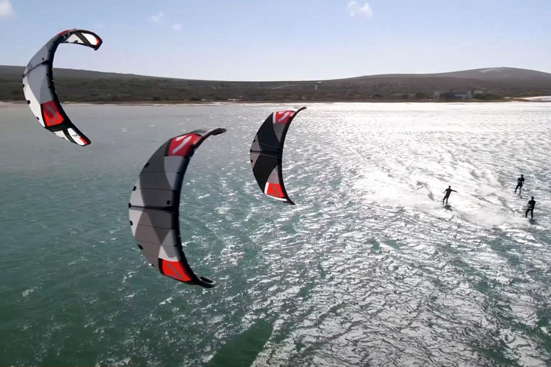 reedin kites