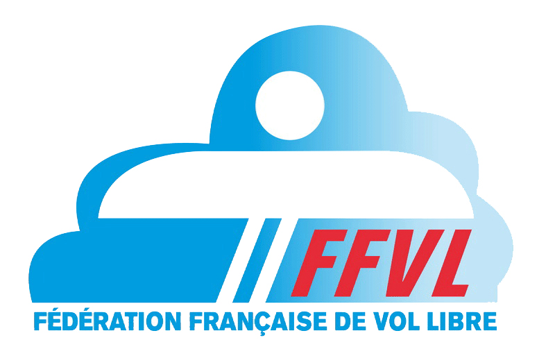 Les documents pédagogiques du KUD intégrés à la FFVL
