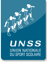 Emeric Cadart interviewé par l'UNSS Nationale