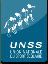 Emeric Cadart interviewé par l'UNSS Nationale