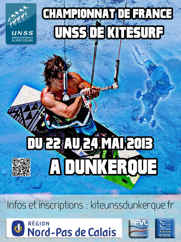 Coupe-de-France-UNSS-kite-2013A