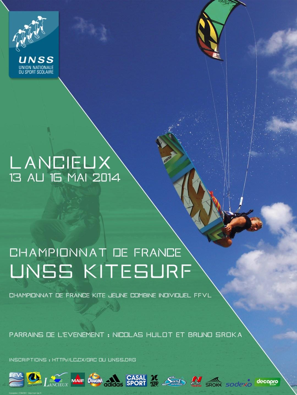 CF-UNSS-kite-2014