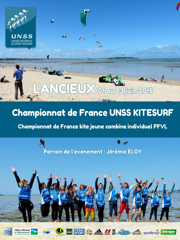 CF-UNSS-kite-2015