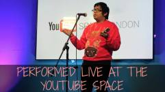youtube-space-open-mic-tb