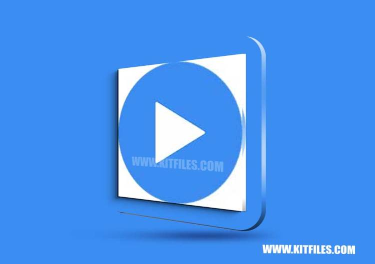 MX Player Pro 1.39.13 (FULL) Apk + Mod for Android