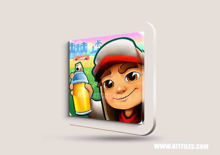 Subway Surfers MOD APK 2.23.0 (Money/Coins/Key) for Android