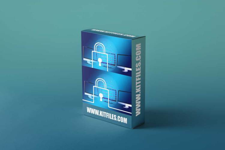 Computer Network Security Protocols And Techniques