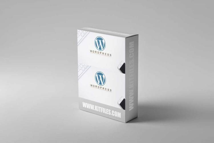 WordPress Website: Design, SEO And Security For Beginners