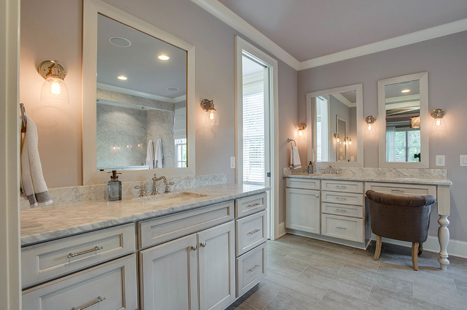 Corner Storage Cabinet White Bathroom