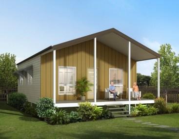 the-topaz-house