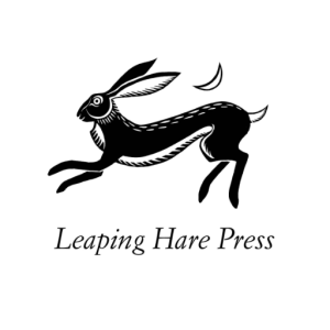 leaping hare press