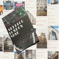 art-deco-london-map