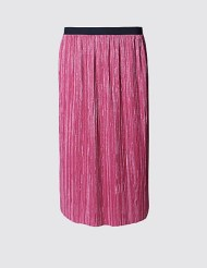 marks-and-spencer-pull-on-metallic-pencil-skirt