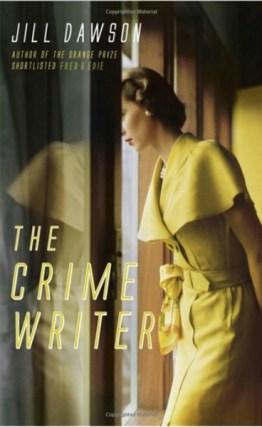 the-crime-writer-jill-dawson