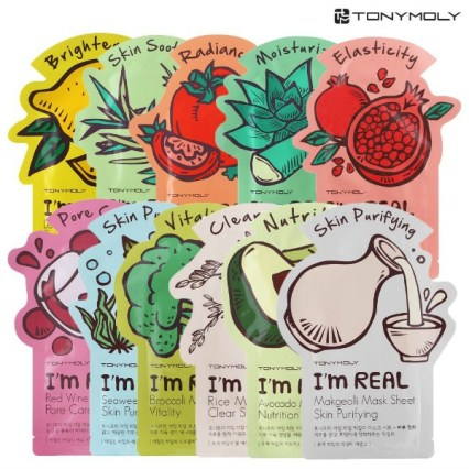 tony-moly-face-masks