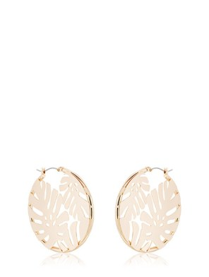 Gold_Athalia_Palm_Hoop_Earrings