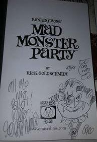 mmp-book-signature