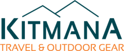 KITMANA – Travel & Outdoor Gear